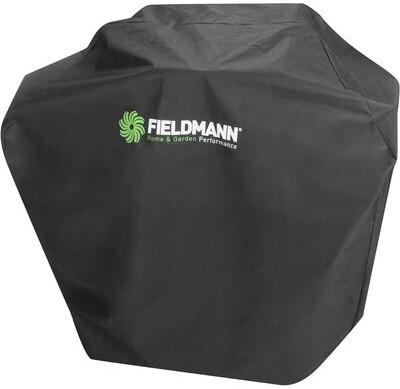FIELDMANN Obudowa do grilla FZG 9050 41010525