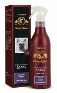 Happs Champ-Richer Champ-Richer nabłyszczający dla psów 250ml