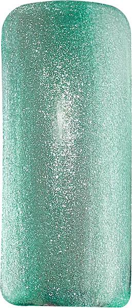 Peggy Sage Kolorowy żel UV&LED do paznokci imperial opal 5g - ( ref. 146776)