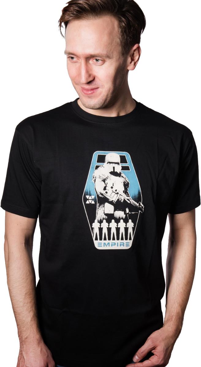 Good Loot Koszulka Star Wars Empire