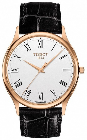Tissot Excellence T926.410.76.013.00