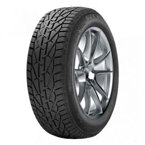 Taurus SUV WINTER 215/65R17 99V