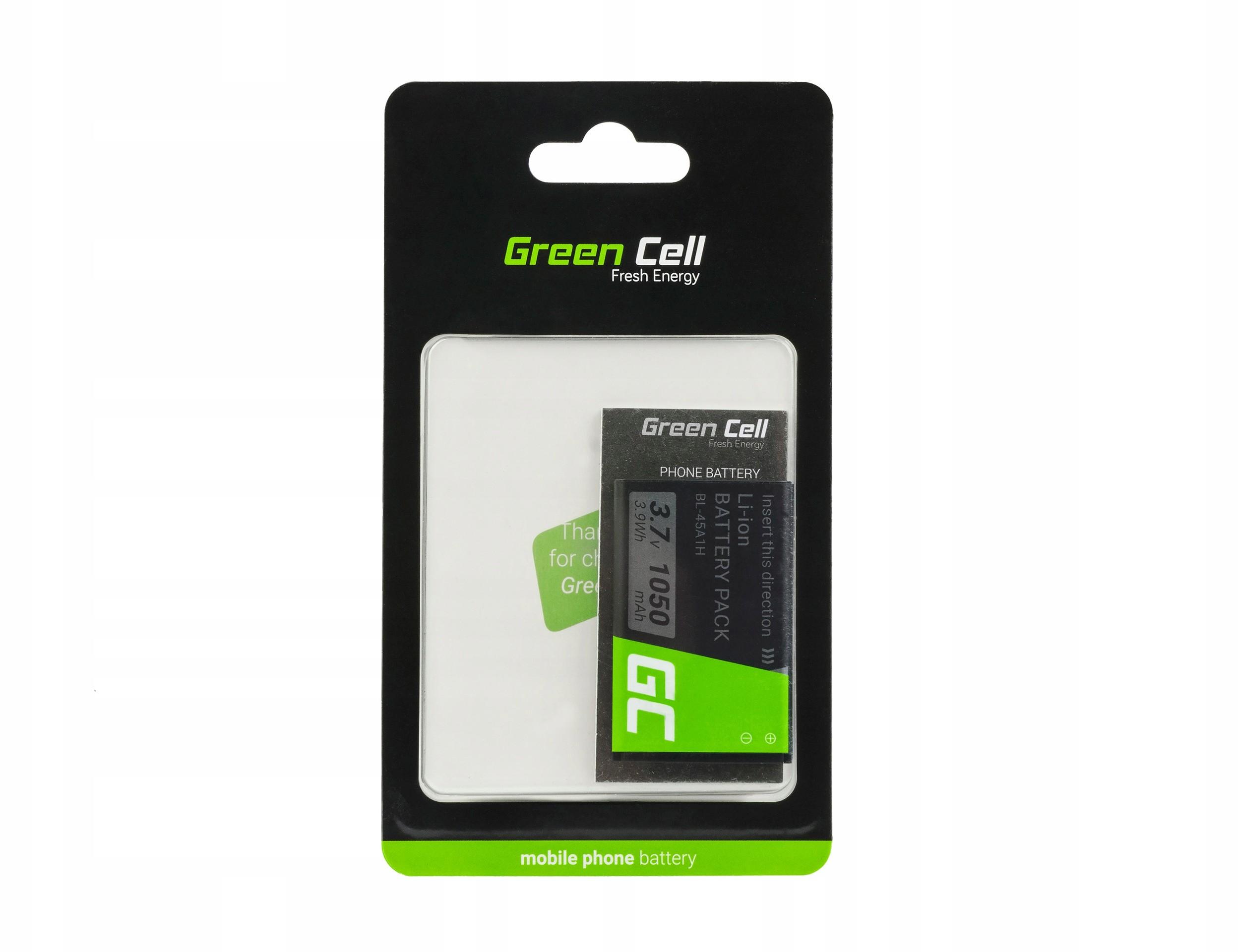 Emporia Bateria do telefonu Telme C121