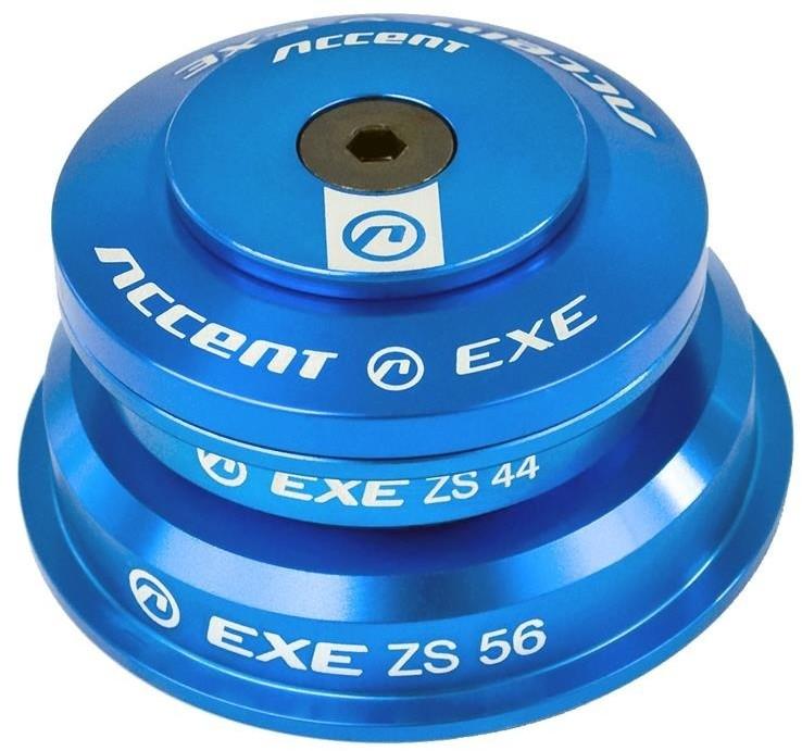 Accent Stery pół-zintegrowane Accent HSI-EXE Taper 1-1/8