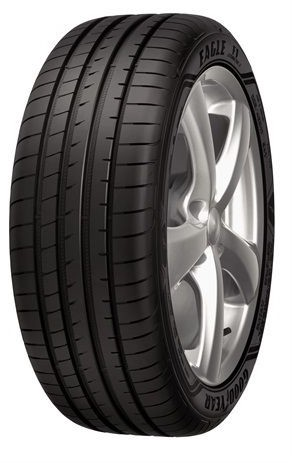 Goodyear Eagle F1 Asymmetric 3 SUV 255/45R20 105W
