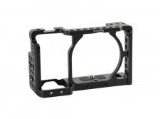 Sony Smallrig Cage Klatka marki SmallRig A6500 A6300 A6000 1661