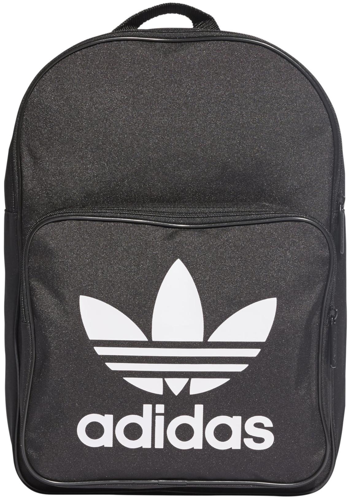 Adidas Plecak Classic Trefoil DW5185