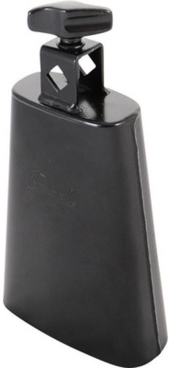 Pearl PCB6 Primero Cowbell 6''