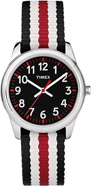 Timex TW7C10200