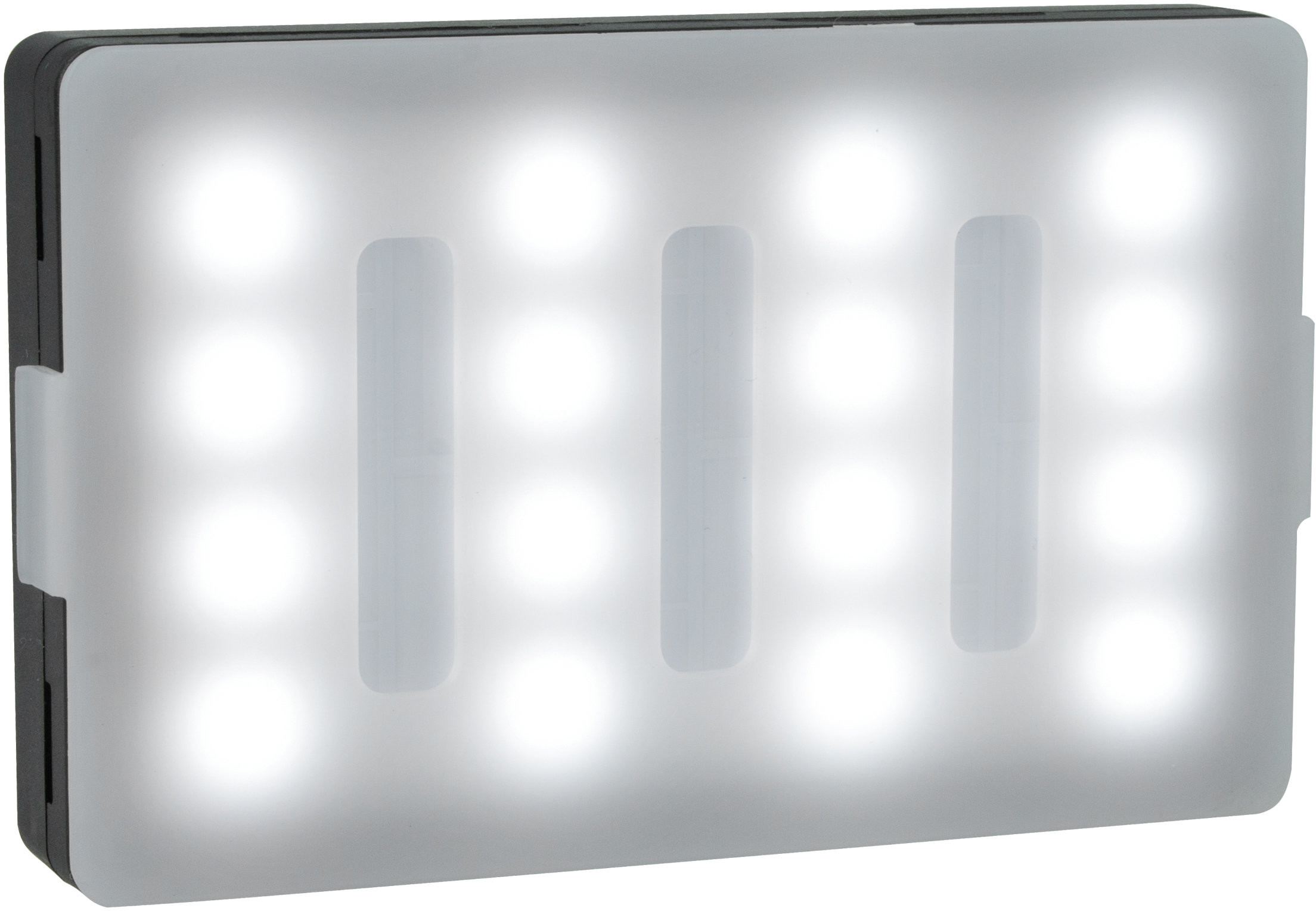 Newell Lampa LED Lux 1600 14263