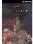 Imperator: Rome (PC) klucz SteamKLUCZ