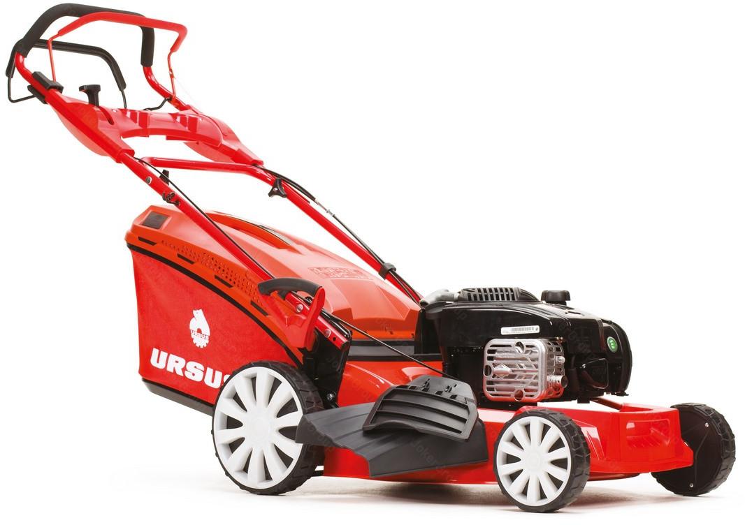 URSUS UR-LS48625E