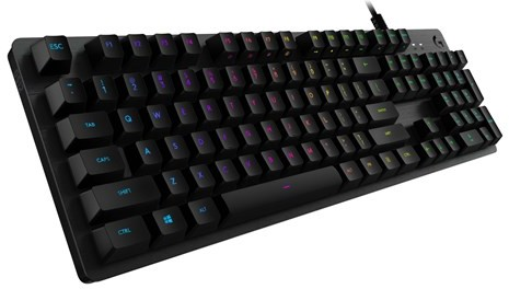 Logitech Gaming G512 (920-008739)
