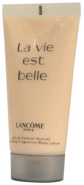 Lancome La Vie Est Belle 50 ml Balsam Perfumowany