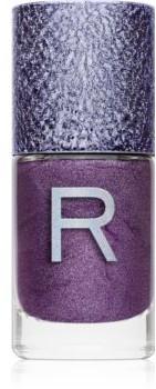 Makeup Revolution Holographic Nail lakier do paznokci z efektem holograficznym odcień Supernova 10ml