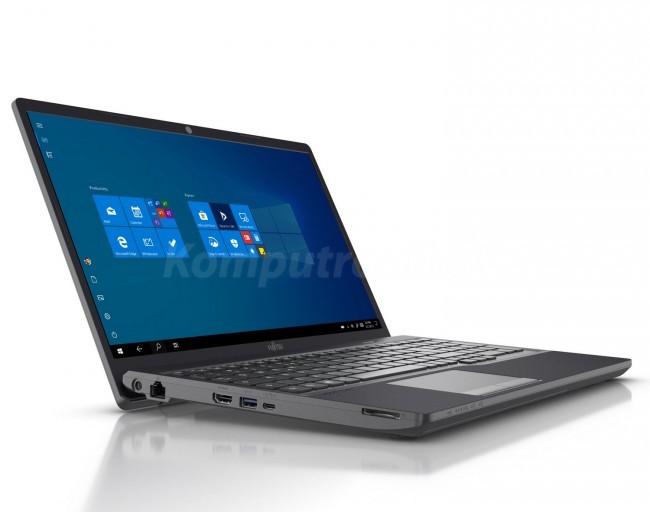Fujitsu Lifebook A3510 (FPC04938BP)
