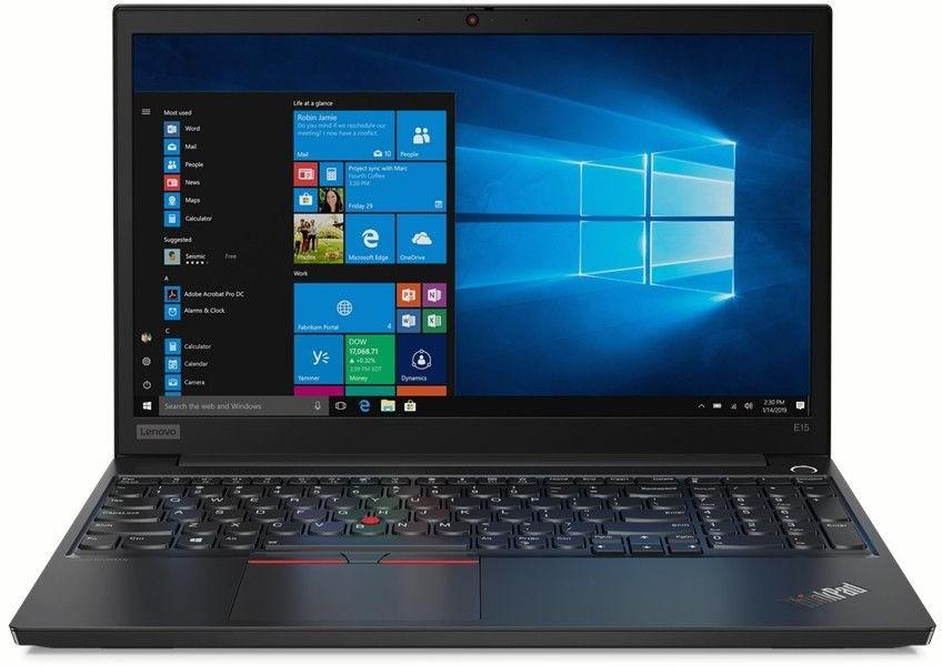 Lenovo ThinkPad E15 (20RD0020PB)