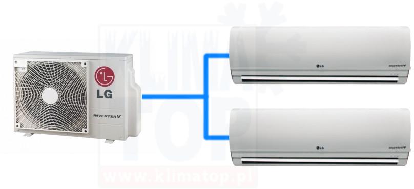 LG Standard Plus PM07SP/PM12SP/MU3M19