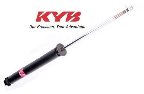 KYB Amortyzator 343255