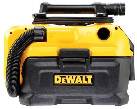 DeWalt DCV584L-QW
