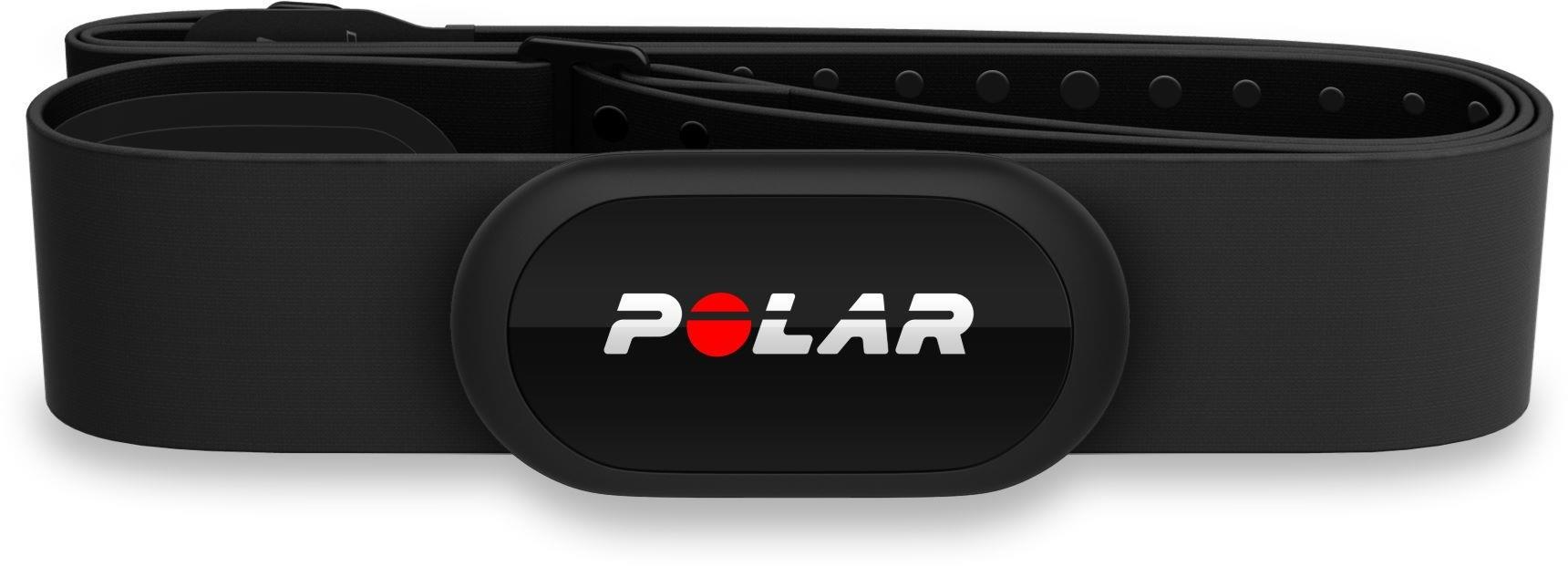 Polar H10 M-XXL