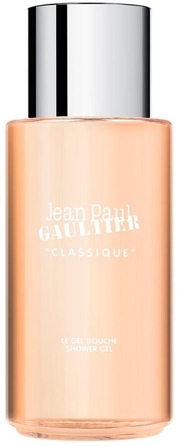 Jean Paul Gaultier Classique Shower Gel 200 ml