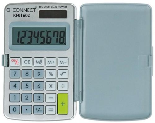 Q-Connect KF01602