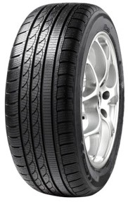 Imperial SNOW DRAGON 3 S210 245/35R19 93V