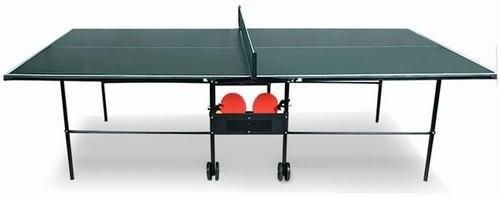 Hertz Stół tenisowy MS 605