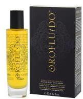 Orofluido Elixir olejek pielegnacyjny eliksir piękna 50ml