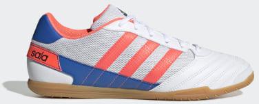 Adidas Super Sala Boots FV2639