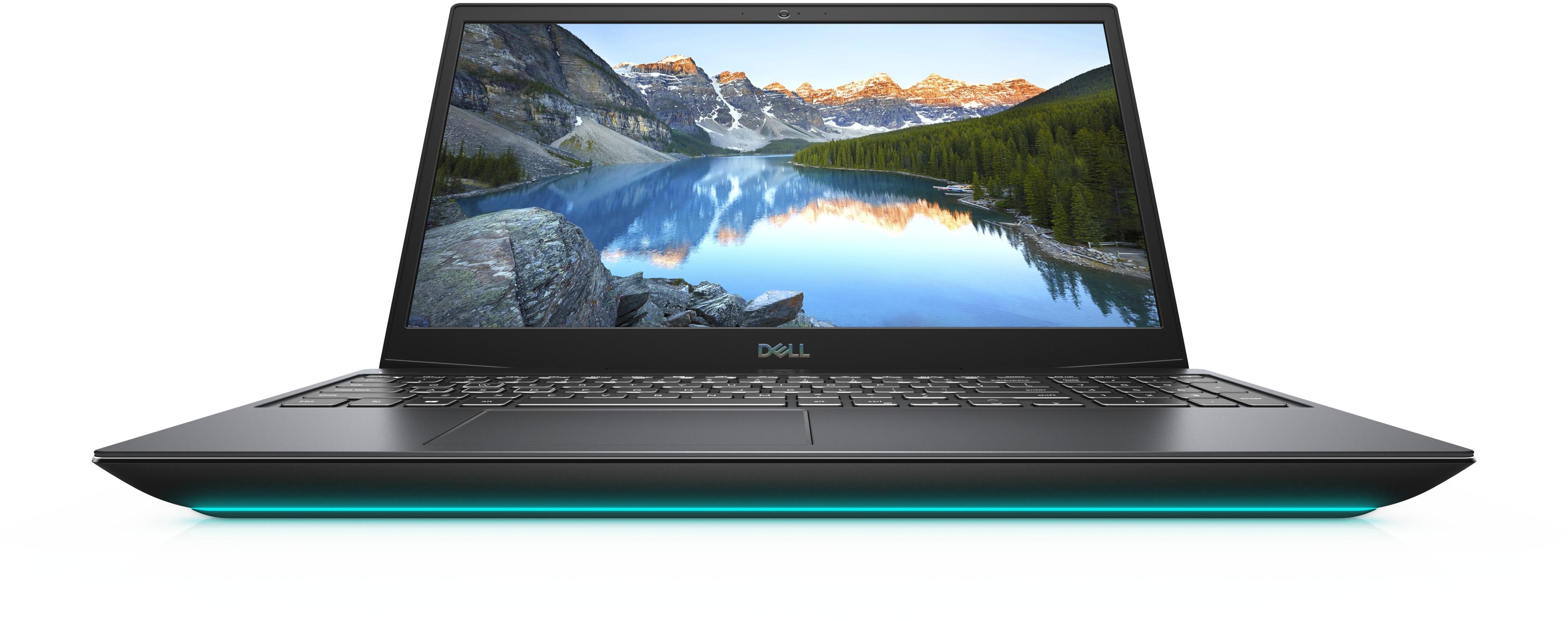 Dell Inspiron G5 5500 (5500-4915)