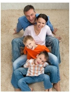 Portret rodzinny  rodzinna sesja zdjęciowa  Katowice P0000031