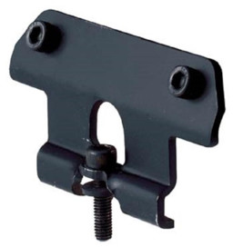 Thule 3160 Kit Rapid Fixpoint XT MAZDA CX-9, 5-D 183160