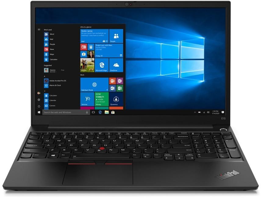 Lenovo ThinkPad E15 (20T8000NPB)