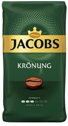 Jacobs Kronung 1kg JACOKRONUN