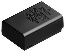 NIKON Akumulator EN-EL25