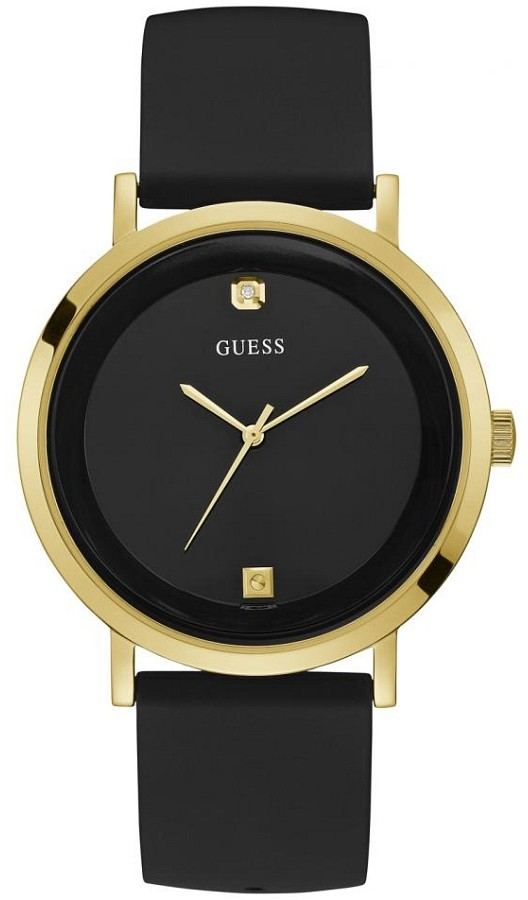 Guess W1264G1
