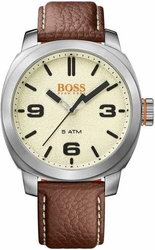 Hugo Boss 1513411