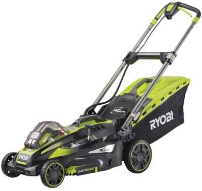 Ryobi RLM36X41H50P