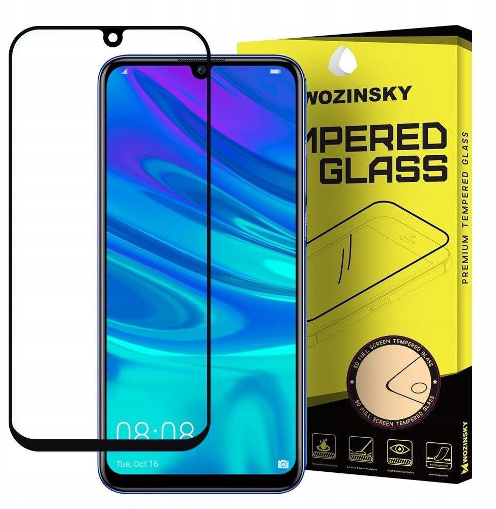 Huawei Szkło do P Smart Plus 2019 / P Smart 2019
