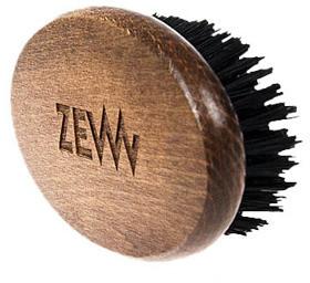 ZEW FOR MEN ZEW FOR MEN Szczotka Brodacza 5906874538128