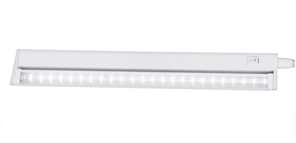 TOP LIGHT Top Light ZS LED 24 - LED oświetlenie blatu kuchennego LED/5W/230V