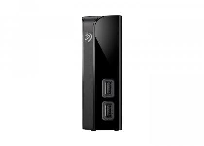 Seagate Backup Plus Hub 4TB STEL4000200