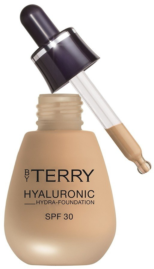 By Terry By Terry HYALUR HYDRA FOUND 300W Hyaluronic Hydra Foundation Podkład 30ml