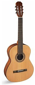 Admira Alba 3/4 - gitara klasyczna 0040005