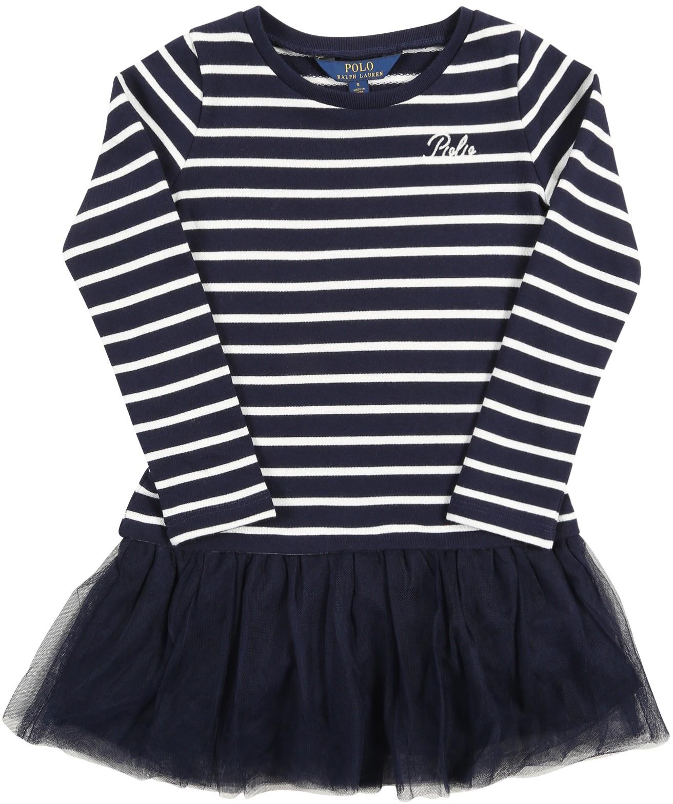 1599254fa5 Cool Club Sukienka bez rękawów rozmiar 122 - opinie użytkowników ...