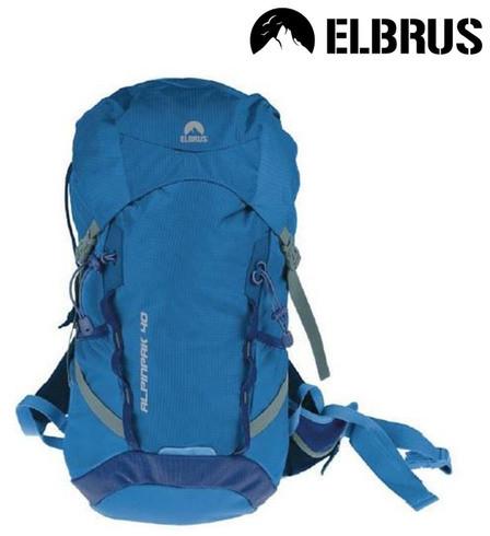 Elbrus Plecak trekkingowy Alpinpak 40