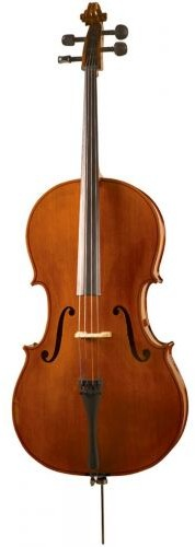 Strunal Cello Talent Vienna 40/4 H 3/4
