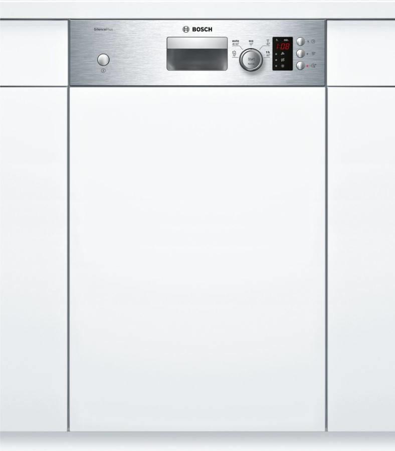 Bosch SPI25CS03E